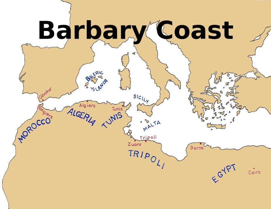 Barbary coast-12212017174431