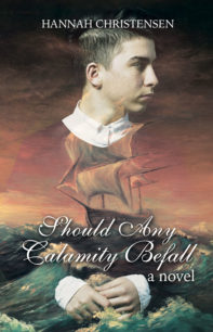 Should Any Calamity Befall cover